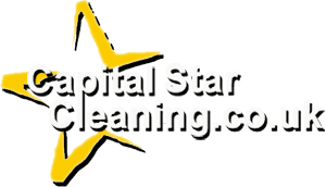 Capital Star Cleaning