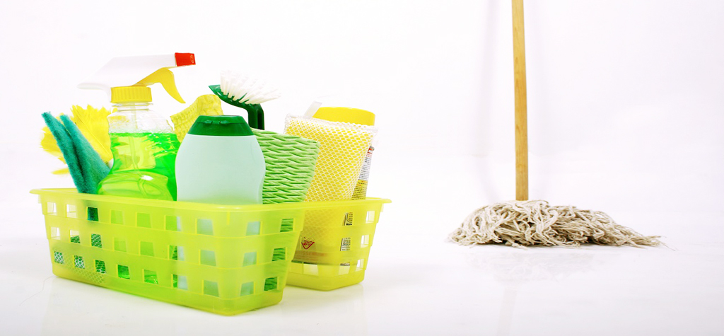 domestic-cleaning-services